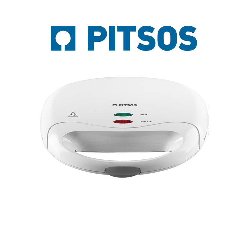 Pitsos GSM1002S