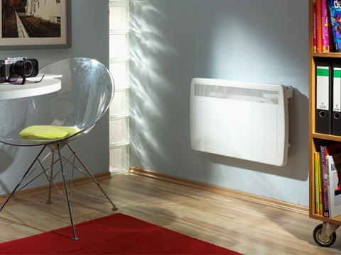 Electric Heaters Radiators