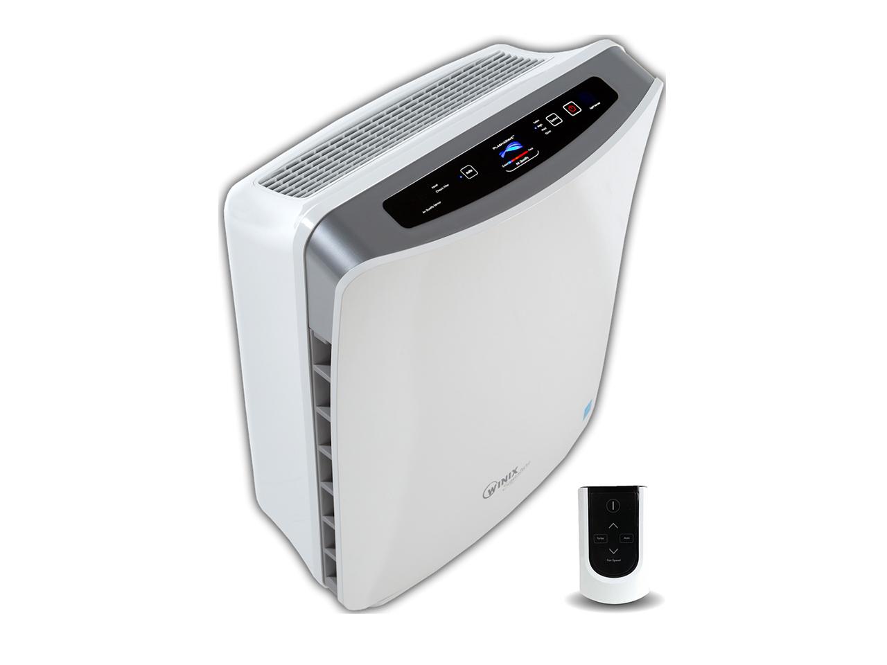 winix u450 air purifier - Winix Air Purifier
