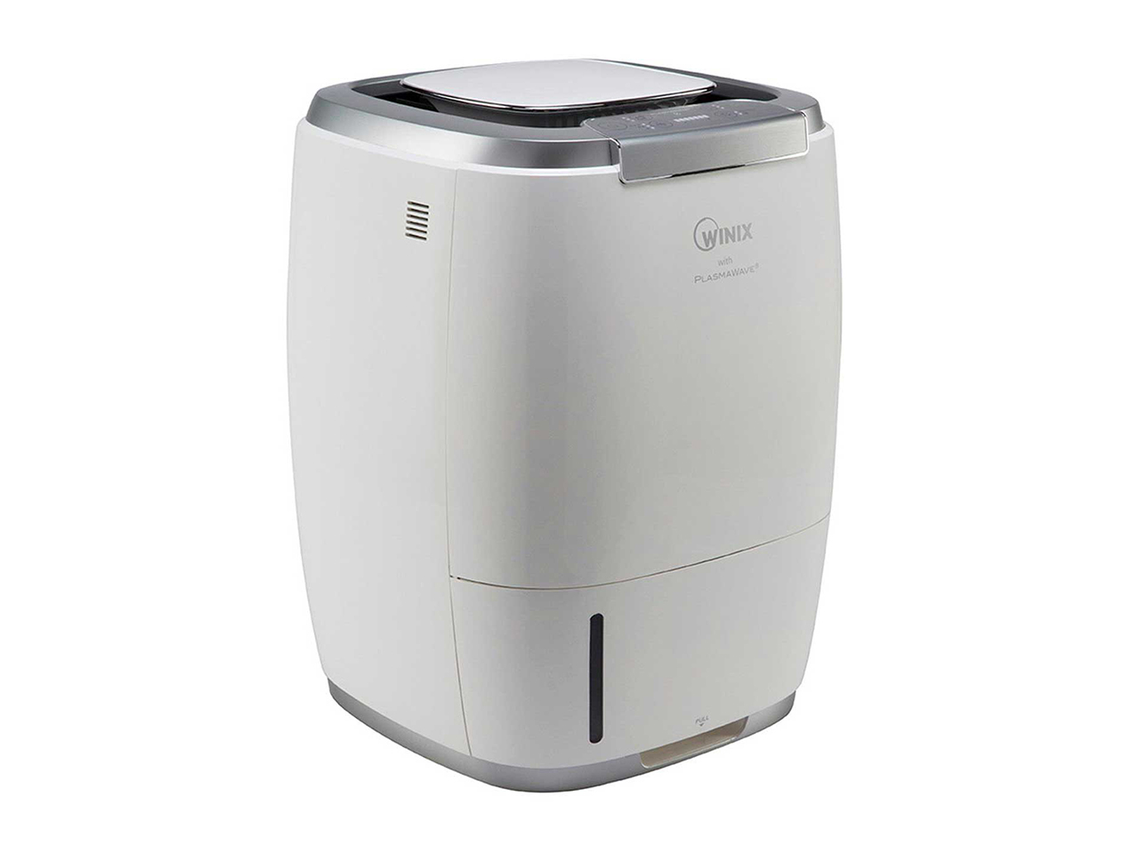 Winix Aw600 Air Purifier Humidifier Kokotas Klimatismos