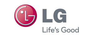 lg.png