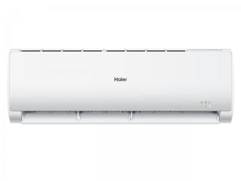 Haier Tundra AS24TD2HRA (12 Free Installments)