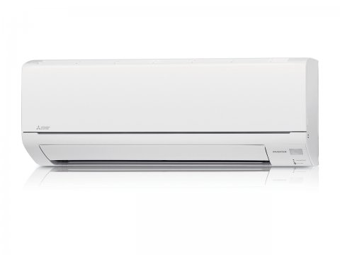 Mitsubishi Electric MSZ/MUZ DM35VA Inverter  (Σε 12 Άτοκες Δόσεις)