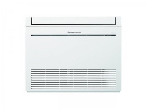 Mitsubishi Electric MFZ/MUFZ-KJ25VE (Σε 24 Άτοκες Δόσεις)
