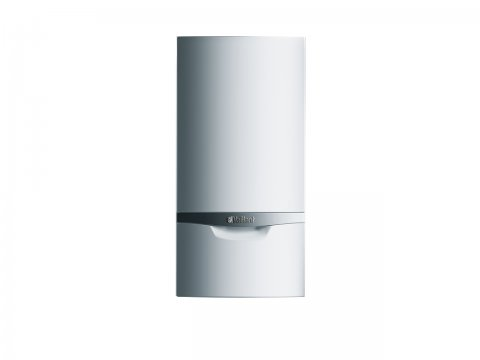 Vaillant ecoTEC VU PLUS 806