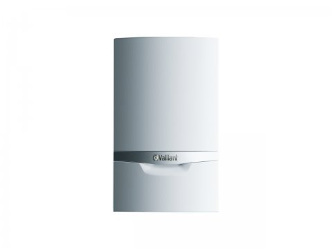 Vaillant ecoTEC VU Plus 166