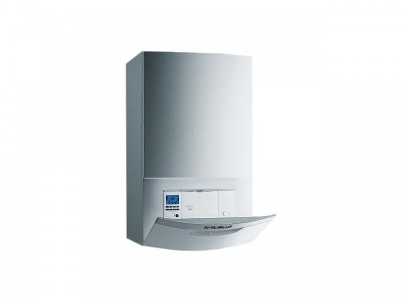 Vaillant ecoTEC plus VUW 246-306-346