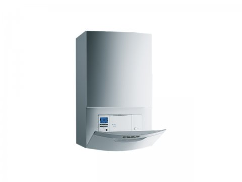 Vaillant ecoTEC VUW Plus 246