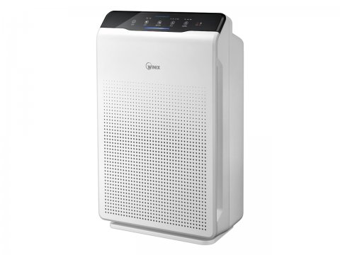 Winix Zero Air Purifier (6 Free Installments)