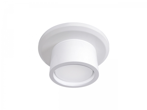 Lucci Air Light Kit White - Σποτάκι