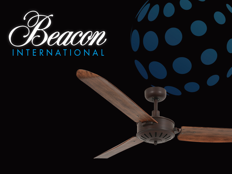 Beacon International