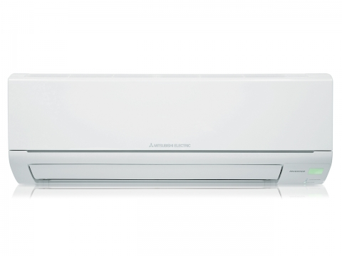 Mitsubishi Electric MSZ/MUZ HJ60VA Inverter  (Σε 12 Άτοκες Δόσεις)