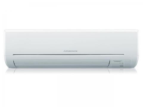 Mitsubishi Electric MSZ/MUZ GF71VE Inverter (Σε 24 Άτοκες Δόσεις)