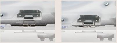 Αντλία Θερμότητας Panasonic H Generation