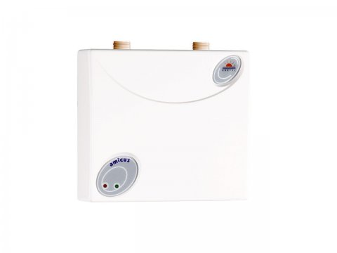 Kospel EPO Amicus 6kW Instantaneous Water Heater