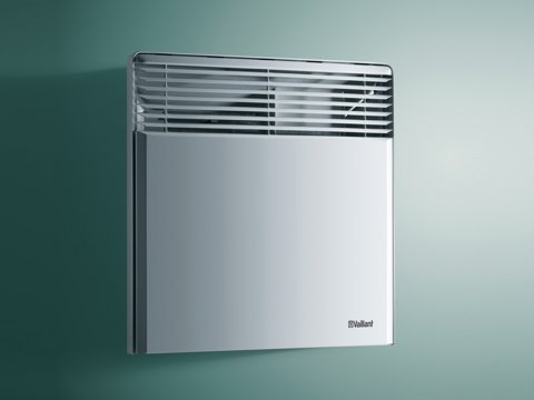 Vaillant VER 75 - 750Watt (12 Free Installments)