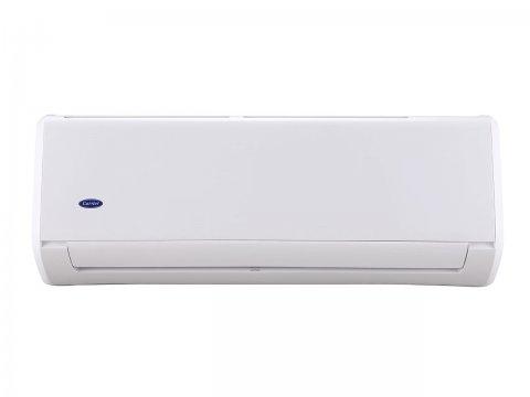 Carrier Ventus Ultimate 42QHC018D8S/38QHC018D8S  Inverter (Σε 24 Άτοκες Δόσεις)