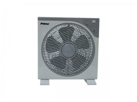 Primo Box Fan KYT-12