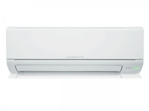 Mitsubishi Electric MSZ/MUZ HJ25VA (12 Free Installments)