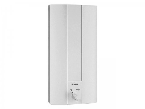Bosch TR 1100 21B-Phase Instantaneous Water Heater