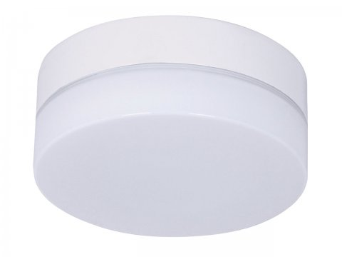 Lucci Air Light Kit B White - Πλαφονιέρα