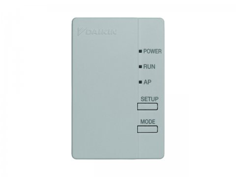 WiFi Interface BRP069B42 - Daikin