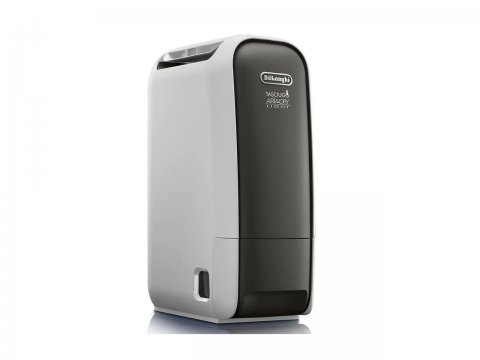 Delonghi DNS 80 (12 Free Installments)