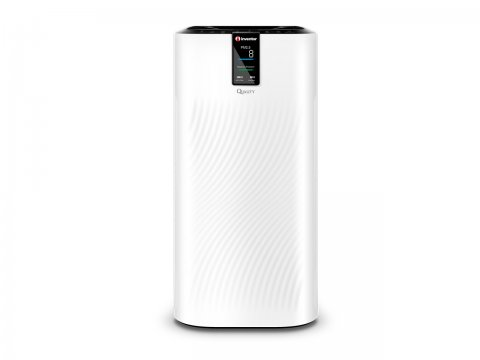 Quality 700 Air Purifier (12 Free Installments)