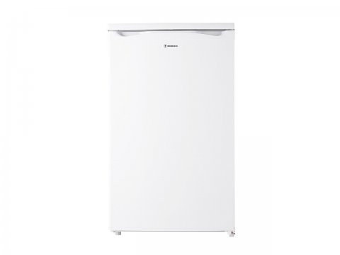 Mini Bar Morris W70130SP (6 Free Installments)