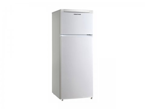 Refrigerator United UND1448R (6 Free Installments)