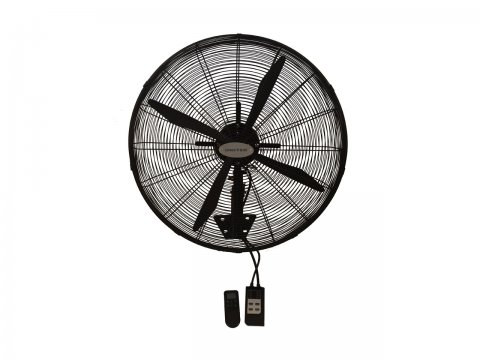 United UIF 899 Wall Fan (4 Free Installments)