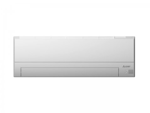 Mitsubishi Electric MSZ/MUZ BT25VG (Σε 12 Άτοκες Δόσεις)