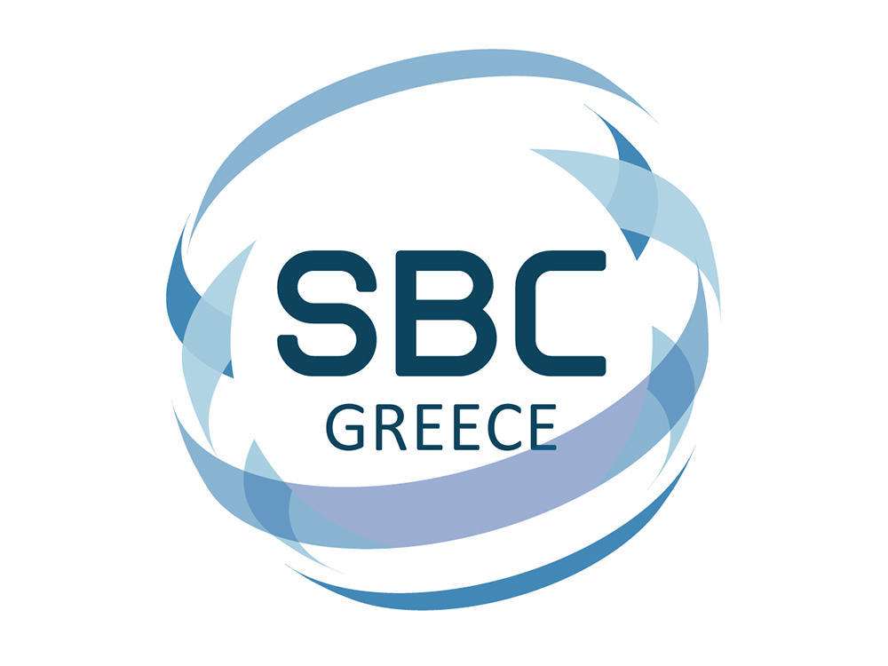 SBC GREECE