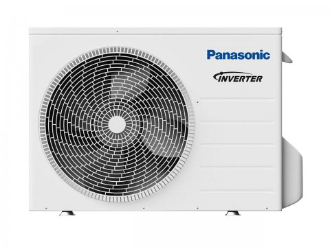 Panasonic J Generation WH-SDC0305J3E5/WH-UD03JE5 3kW Split 1Ph (24 Free Installments)
