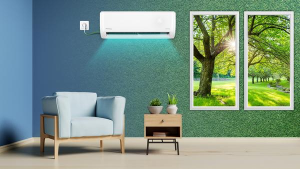 Η απόλυτη λύση στην εξοικονόμηση ενέργειας!